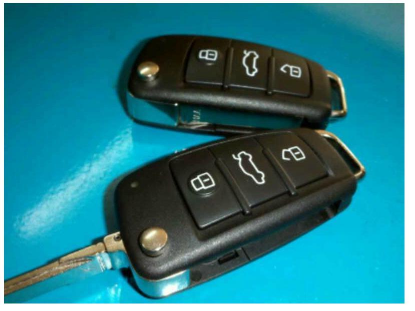 漳州开锁 配汽车钥匙 提供漳州芗城区,龙文区开锁,换锁,配汽车钥高清图片